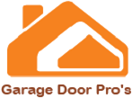 garage door repair conroe, tx