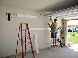 Garage Door Service Conroe
