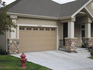 Garage Door Company Conroe